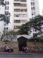 Apartamento En Venta En Caracas, Palo Verde, Venezuela, VE RAH: 16-19446