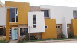 Townhouse En Venta En Ciudad Bolivar, Andres Eloy Blanco, Venezuela, VE RAH: 16-19465
