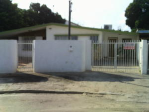 Casa En Venta En Municipio San Francisco, La Coromoto, Venezuela, VE RAH: 16-13747