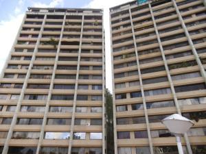 Apartamento En Alquiler En Caracas, Manzanares, Venezuela, VE RAH: 16-19457