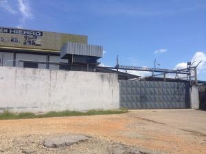 Galpon - Deposito En Venta En Santa Teresa, La Raiza, Venezuela, VE RAH: 16-19576