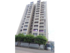 Apartamento En Venta En Maracaibo, La Estrella, Venezuela, VE RAH: 16-19466