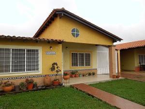 Casa En Venta En El Tigre, Pueblo Nuevo Sur, Venezuela, VE RAH: 16-19477