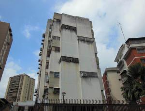 Apartamento En Venta En Caracas, Colinas De Bello Monte, Venezuela, VE RAH: 16-19478