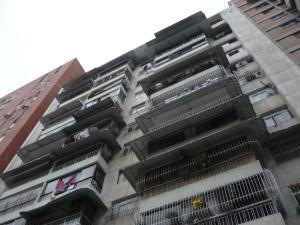 Apartamento En Venta En Caracas, Los Ruices, Venezuela, VE RAH: 16-19479