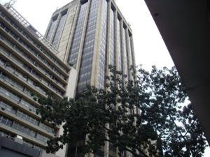 Oficina En Alquileren Caracas, Parroquia La Candelaria, Venezuela, VE RAH: 16-19480