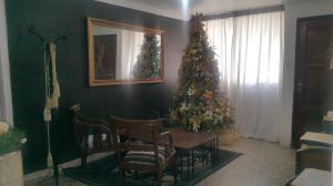 Apartamento En Venta En Maracaibo, La Florida, Venezuela, VE RAH: 16-19484