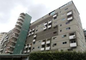 Apartamento En Venta En Caracas, El Paraiso, Venezuela, VE RAH: 16-19486