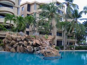 Apartamento En Venta En Margarita, Playa El Angel, Venezuela, VE RAH: 16-19581