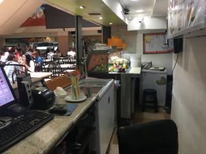Negocio o Empresa En Venta En Caracas - Parroquia San Juan Código FLEX: 16-19725 No.14