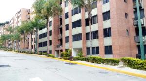 Apartamento En Venta En Caracas, Lomas Del Sol, Venezuela, VE RAH: 16-19495
