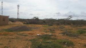 Terreno En Ventaen Punto Fijo, Guanadito, Venezuela, VE RAH: 16-19502