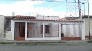Casa En Venta En Barquisimeto, Parroquia Concepcion, Venezuela, VE RAH: 16-19503