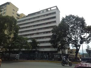 Apartamento En Venta En Caracas, Mariperez, Venezuela, VE RAH: 16-19766