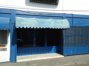 Local Comercial En Alquiler En Barquisimeto, Parroquia Concepcion, Venezuela, VE RAH: 16-19513