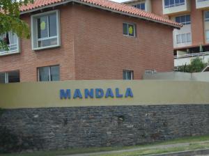 Apartamento En Ventaen Caracas, Loma Linda, Venezuela, VE RAH: 16-19510