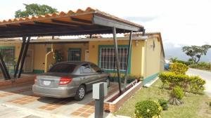 Casa En Venta En Municipio San Diego, Valle De Oro, Venezuela, VE RAH: 16-19518