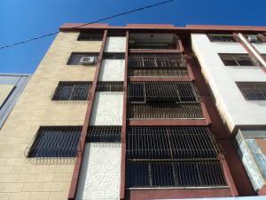 Apartamento En Venta En Barquisimeto, Parroquia Concepcion, Venezuela, VE RAH: 16-19646