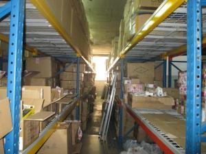 Industrial En Venta En Caracas - El Marques Código FLEX: 16-19522 No.3