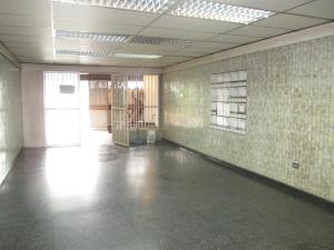 Industrial En Venta En Caracas - El Marques Código FLEX: 16-19522 No.10