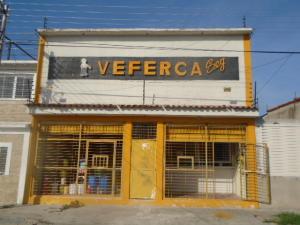 Local Comercial En Venta En Guacara, El Saman, Venezuela, VE RAH: 16-19635