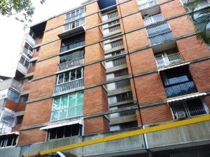 Apartamento En Venta En Caracas, Chuao, Venezuela, VE RAH: 16-19545