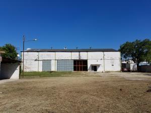 Galpon - Deposito En Alquiler En Valencia, Zona Industrial, Venezuela, VE RAH: 16-19542