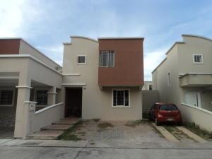 Casa En Venta En Barquisimeto, Ciudad Roca, Venezuela, VE RAH: 16-19821