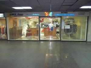 Empresa en Venta<br>Servicios<br>en Macaracuay