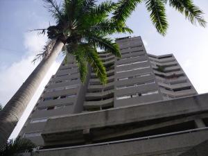 Apartamento En Venta En Caracas, Manzanares, Venezuela, VE RAH: 16-19559