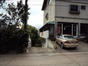 Apartamento En Alquiler En Caracas, Oripoto, Venezuela, VE RAH: 16-19606