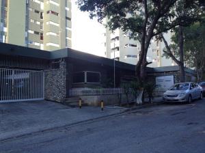 Apartamento En Venta En Caracas, Macaracuay, Venezuela, VE RAH: 16-19564