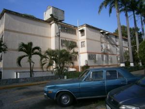 Apartamento En Venta En Caracas, Catia, Venezuela, VE RAH: 16-19707