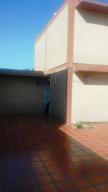 Casa En Venta En Maracaibo, El Naranjal, Venezuela, VE RAH: 16-19574