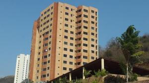 Apartamento En Venta En Municipio Naguanagua, Maã±Ongo, Venezuela, VE RAH: 16-19580