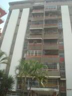 Apartamento En Venta En Caracas, La Paz, Venezuela, VE RAH: 16-19568