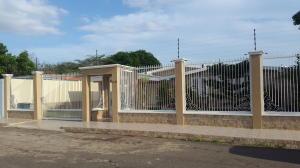 Casa En Venta En Punto Fijo, Zarabon, Venezuela, VE RAH: 16-19586