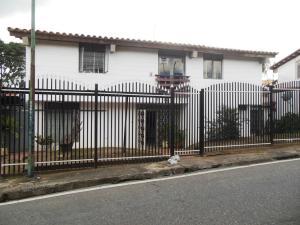 Casa En Venta En Caracas, Las Acacias, Venezuela, VE RAH: 16-19683