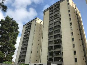 Apartamento En Venta En Caracas, Manzanares, Venezuela, VE RAH: 16-19596