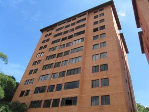 Apartamento En Venta En Caracas, Parque Caiza, Venezuela, VE RAH: 16-19601