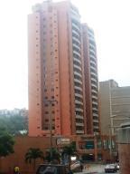 Apartamento En Venta En Caracas, Santa Monica, Venezuela, VE RAH: 16-19608