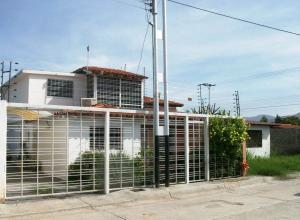 Casa En Venta En Intercomunal Maracay-Turmero, La Julia, Venezuela, VE RAH: 16-19616