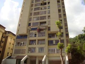 Apartamento En Venta En Caracas, Terrazas Del Avila, Venezuela, VE RAH: 16-19615