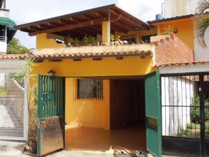 Casa En Venta En Caracas, Piedra Azul, Venezuela, VE RAH: 16-19620