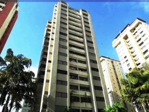 Apartamento En Venta En Caracas, Guaicay, Venezuela, VE RAH: 16-19622