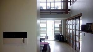 Apartamento En Venta En Caracas - Villa Nueva Hatillo Código FLEX: 16-7455 No.3