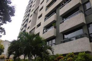 Apartamento En Venta En Caracas, San Bernardino, Venezuela, VE RAH: 16-19641