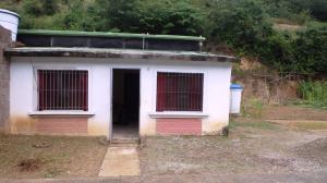 Casa En Venta En Charallave, Vivienda De Salamanca, Venezuela, VE RAH: 16-19787