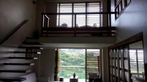 Apartamento En Venta En Caracas - Villa Nueva Hatillo Código FLEX: 16-7455 No.4