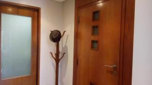 Apartamento En Venta En Caracas - Villa Nueva Hatillo Código FLEX: 16-7455 No.2